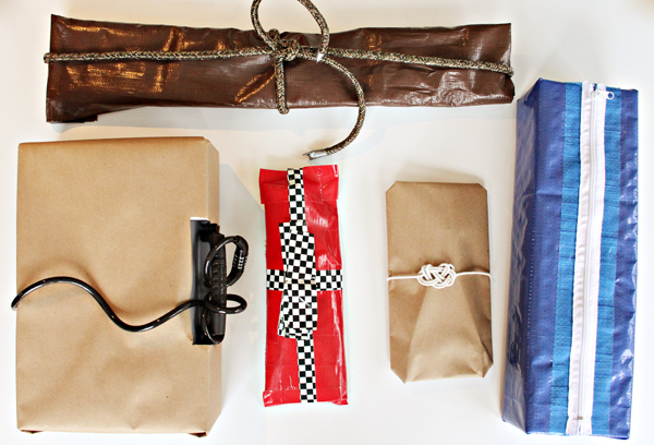http://ext.homedepot.com/community/blog/unusual-gift-wrapping-ideas-for-men/